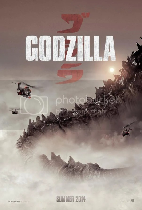 photo godzilla_zps4cea3efe.jpg