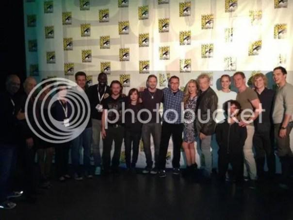 photo movies-x-men-cast-comic-con_zps9f4d1c88.jpg