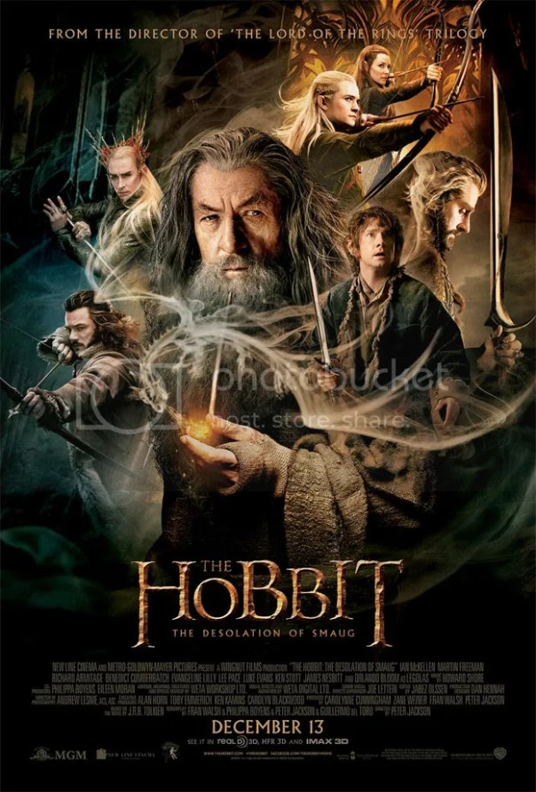 photo thehobbitdesolationofsmaug_zps459c41ce.jpg