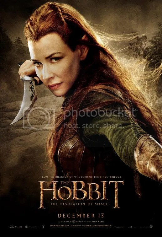 photo thehobbitthedesolationofsmaugtauriel_zpsc26a5cea.jpg