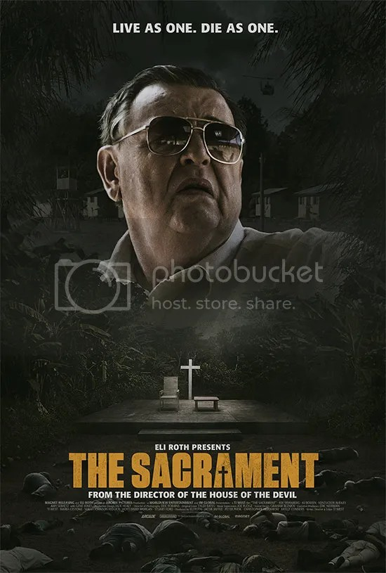 photo thesacrament_zpsbcdf4fe4.jpg