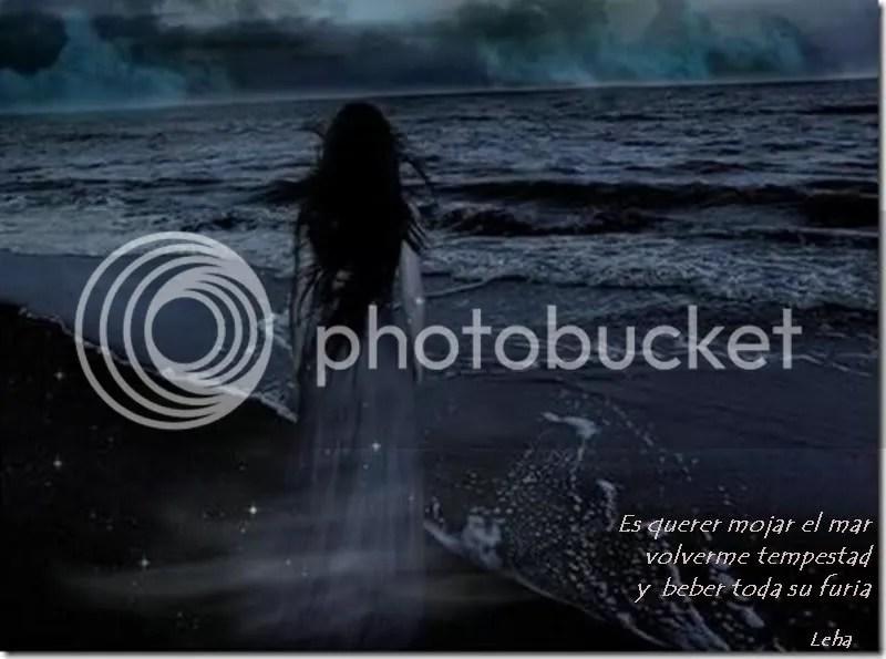 mujerymar-1.jpg picture by leha67