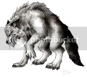 werewolf photo: Jenny WerwolfJenny.jpg