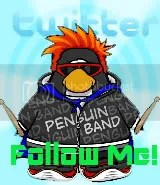 Click Here and Please Follow Me