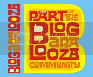 photo Blogapalooza-Im-part-of-the-blogapalooza-community-badge.png
