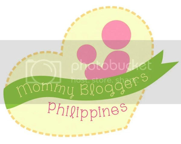 photo mbp-pink_1.jpg