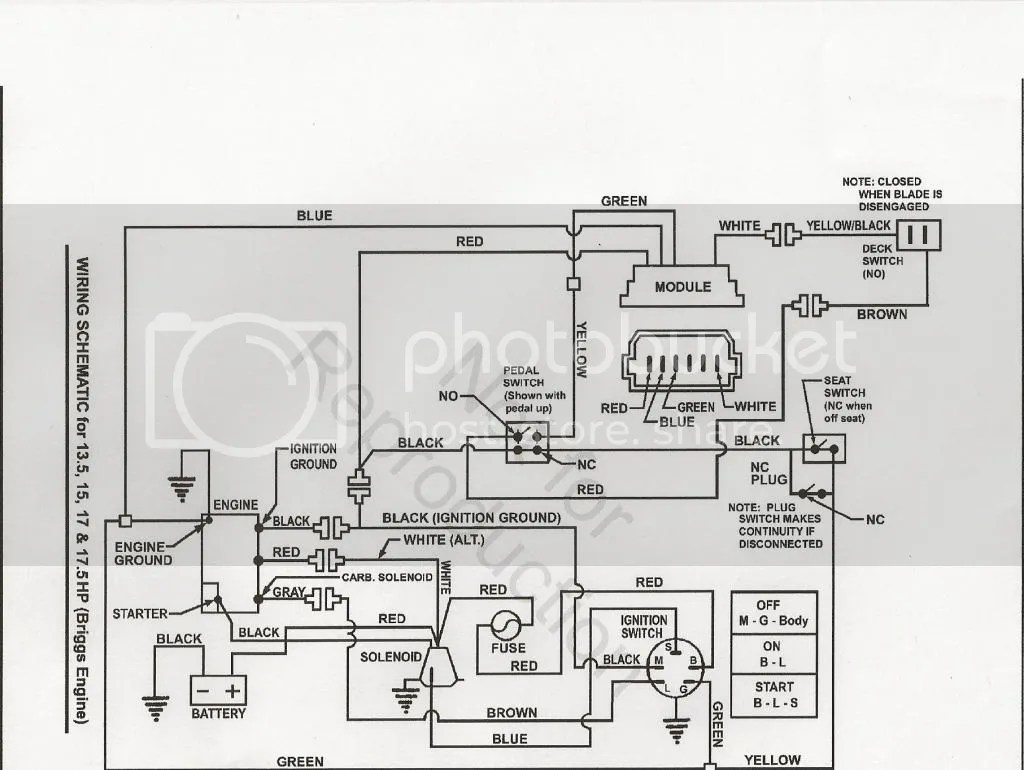 560 Farmall Wiring Diagram - Wiring Diagrams List on