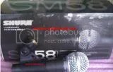 mic_shure_SM-58