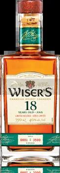 Wiser Booze