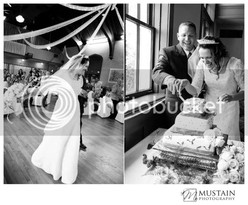 Grass Valley Photographer,Grass Valley Wedding Photographer,Nevada City Photographer,Rocklin Wedding Photographer