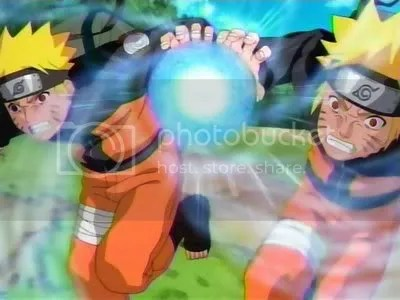 kakashi 1 Fotos do Naruto
