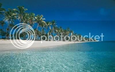 fiji.jpg Fiji image by ___missj