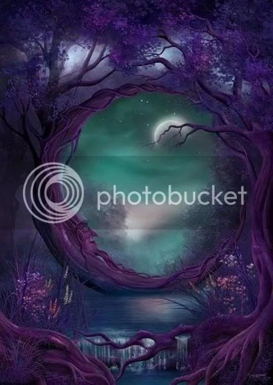 fantasy landscape photo: fantasy landscape fantasy2.jpg
