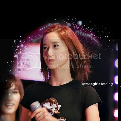 1253124703178_f-1.jpg yoona image by strawberryAttack