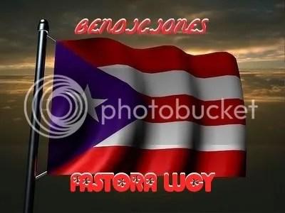bandera-de-puerto-rico.jpg picture by RUIZLUZPR
