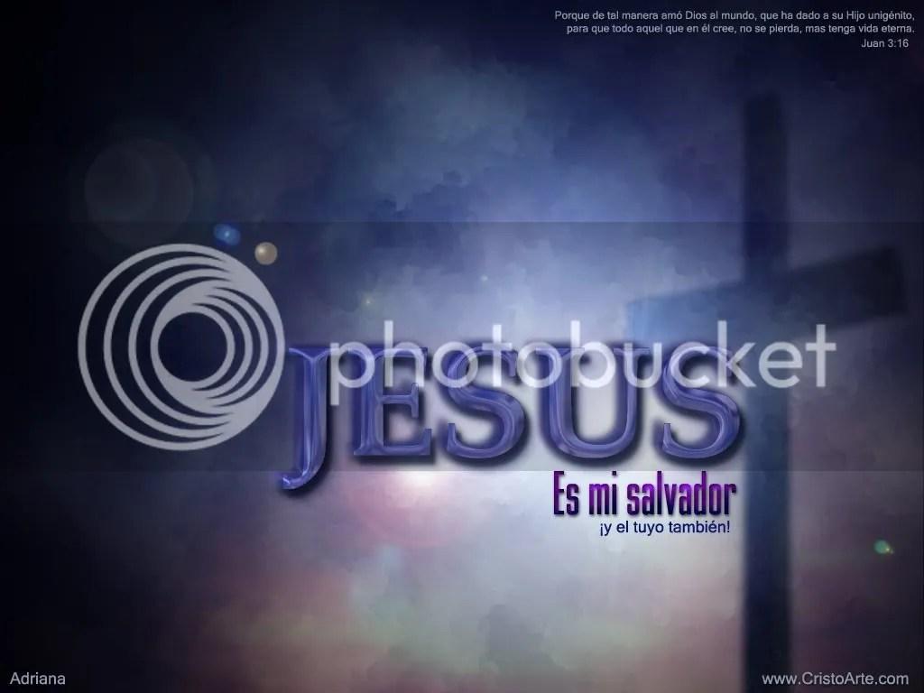 untitled.jpg JESUS picture by RUIZLUZPR