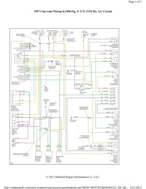 Gma C Compressor Wiring Diagram Gma Free Printable
