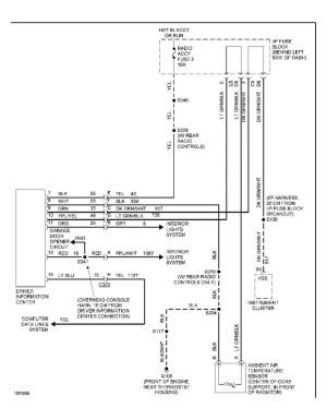 Raven 440 Wiring Diagram  raven 660 wiring diagram wiring