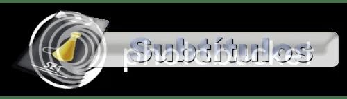 Resultado de imagen para subtitulos png