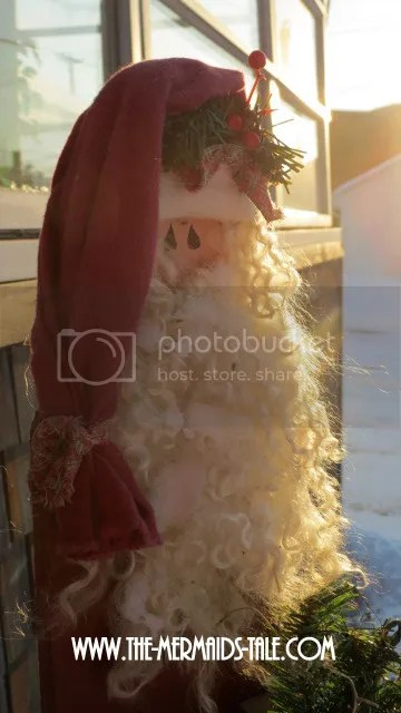 photo 2013christmas25_zps10ab6d8e.jpg