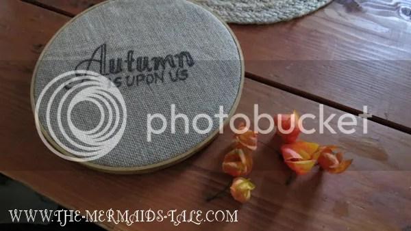 photo autumnisuponus4_zps2a4910ba.png