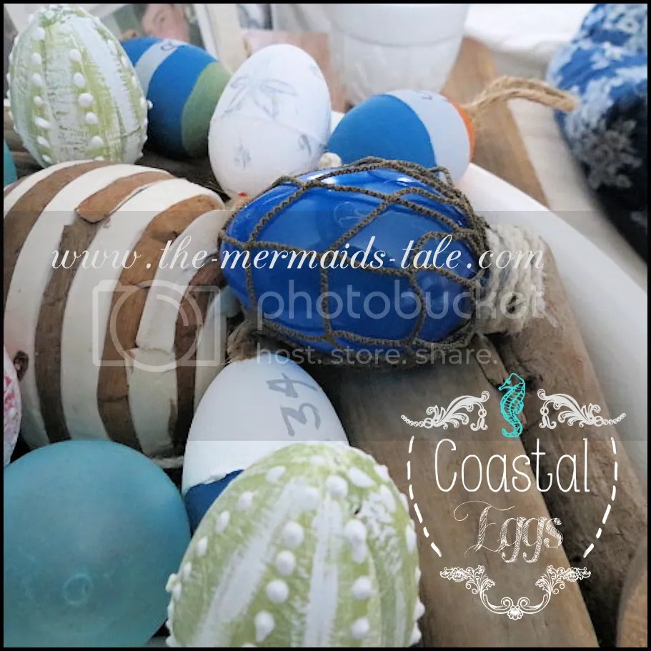 photo eastereggs3_zps777j5xkx.png