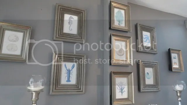 photo gallerywall2_zps651979fb.png