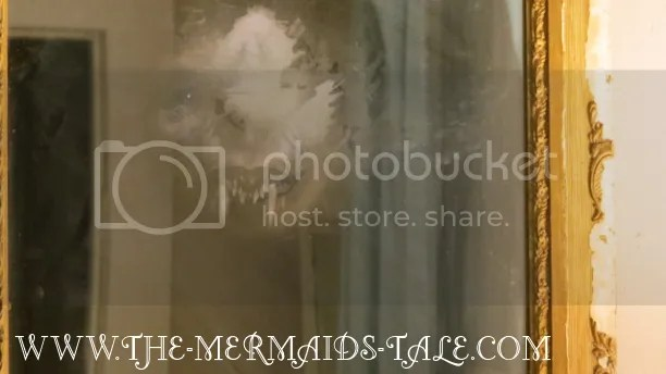 photo ghostmirrorghoulclose_zps3bb07436.png