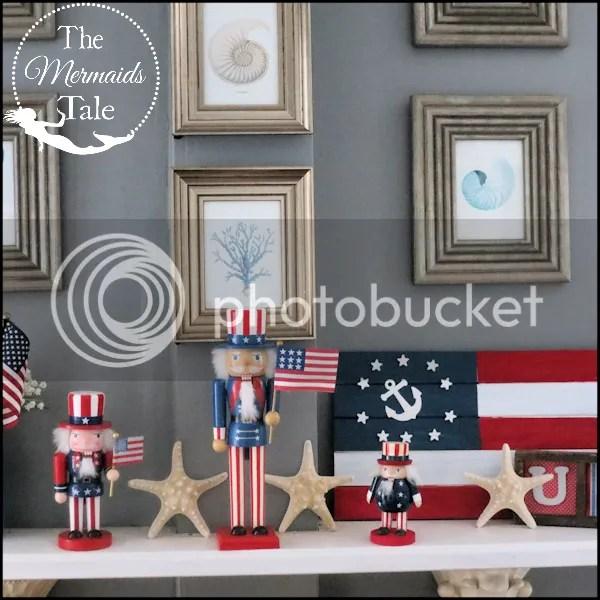 photo patrioticdiningroom2_zpsugplwpwt.png
