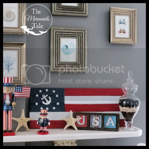 photo patrioticdiningroom5_zpshxydwezk.png