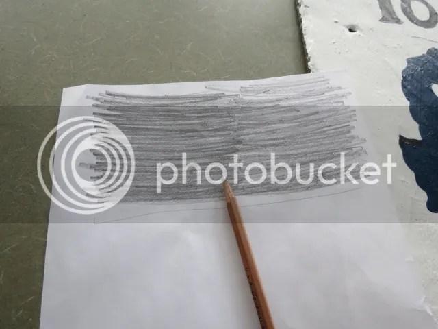 photo slatesprogress2_zpsc0a11696.png