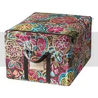 box for storage