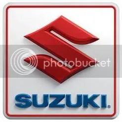 Suzuki Sumbawa