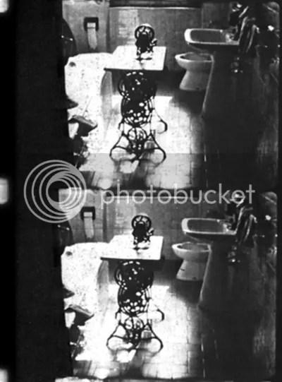 canto ostinato radicale 2 photo enigma-isidore-ducasse-01_zpsanotofia.jpg