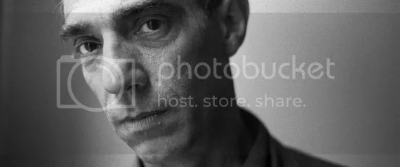 photo n-DEREK-JARMAN-large570_zps5a7fb42f.jpg