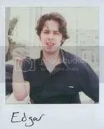 Edgar..
