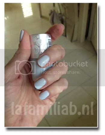 notd catrice play it blue