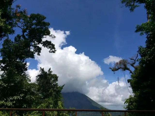 photo CloudoverArnelII10-14-14_zps8ab4ae28.jpg