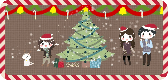 photo Christmasgreeting2013.png