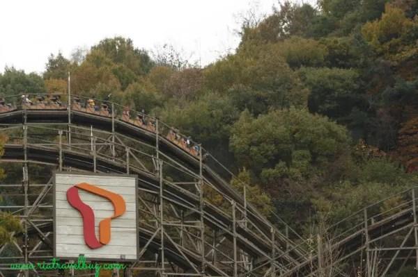 photo Seoul413-1.png