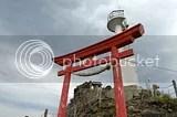 photo DSC_5080.jpg