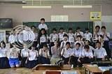 photo DSC_7875.jpg