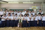 photo DSC_7882.jpg