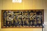 photo DSC_9669.jpg