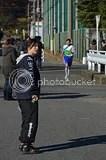 photo DSC_1576.jpg