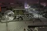 photo KJM_3844-29.jpg