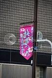 photo DSC_3068.jpg