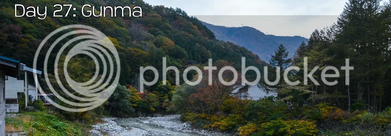 photo DSC_8677_136.png