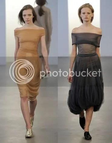 designer clothes, calvin klein
