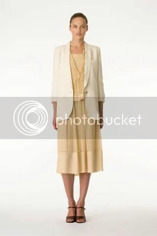 Designer Clothes,chanel,chloe